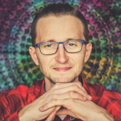 Jakub Tyrała